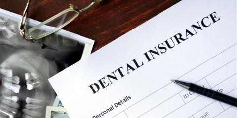Top Fairbanks Dentist Explains the Importance of Understanding Your Dental Insurance, Fairbanks, Alaska