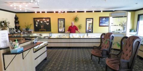 Michaelu0026#039;s Jewelers, Jewelers, Shopping, Enterprise, Alabama