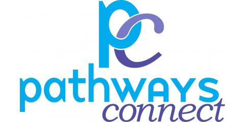 Pathways Connect Moms' Gathering in Clifton, NJ, Manhattan, New York