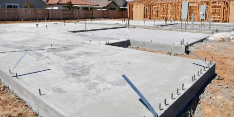 3 Benefits Micropiles Provide for Your Home, Pond Creek, Kentucky