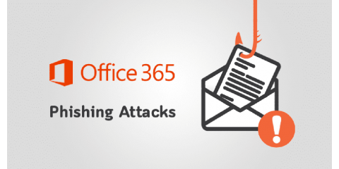 Office 365 Is Under Attack, Lake St. Louis, Missouri