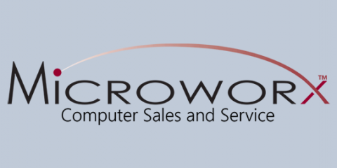 Microworx, Computer Components, Shopping, Rochester, New York