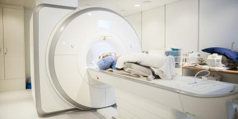 Discover the Basics of Diagnostic Imaging, Aumsville, Oregon