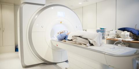 Discover the Basics of Diagnostic Imaging, Stayton, Oregon