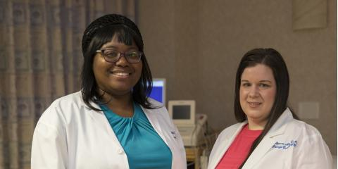 What to Know About Midwives & Pregnancy Care, Fulton, New York