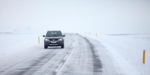 Winterize Your Car With Vehicle Maintenance at Bratcher Enterprises Midas, Chicago, Illinois
