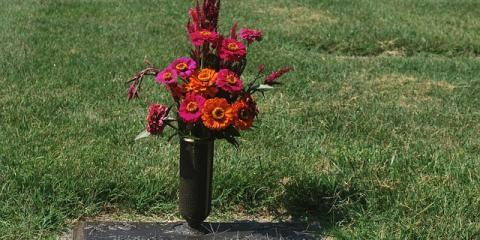 Preplanning a Funeral: Tips to Start the Conversation, Fort Mitchell, Kentucky