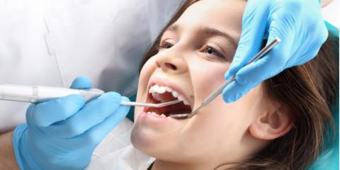 3 Tips From Your Local Dentist to Preserve Oral Health, Middlebury, Connecticut