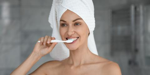 4 Dental Care Tips During Pregnancy, Middlebury, Connecticut