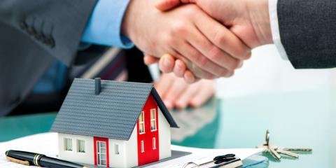 3 Advantages of Utilizing a Real Estate Lawyer, Middlebury, Connecticut