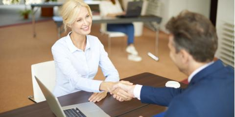 3 Reasons to Hire a Divorce Attorney, Scotchtown, New York