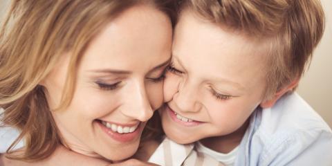 4 Ways to Help Your Children Get Through a Divorce, Scotchtown, New York