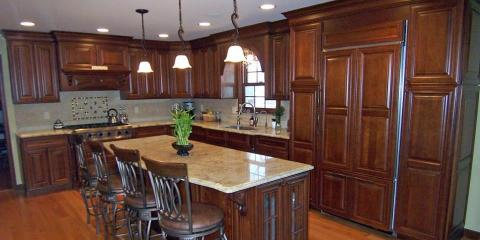 How Home Remodeling Boosts Property Value, Middletown, New Jersey