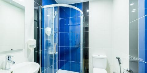 5 Easy Bathroom Remodeling Tips to Make the Space Look Larger, Middletown, New Jersey