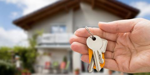 5 Tips for Being a More Successful Landlord, Scotchtown, New York