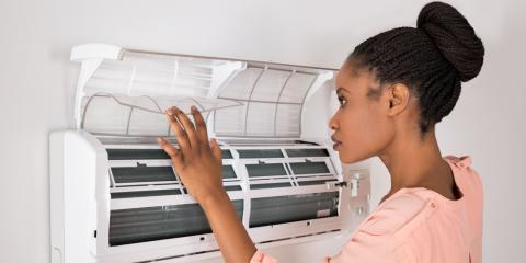 Do You Need Air Conditioner Repair or Replacement?, Madison, Ohio