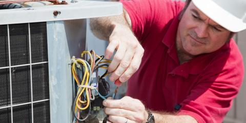 3 Tips to Prepare for AC Installation, Middletown, Ohio