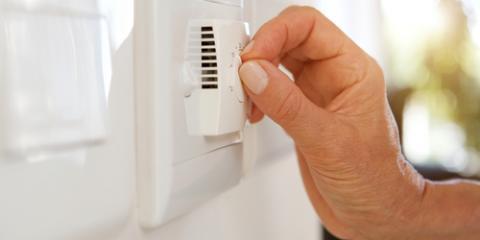 7 Common HVAC Repair Issues, Middletown, Ohio