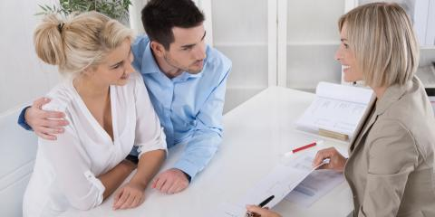 How to Boost Your Credit Score Without Taking on New Debt, Melville, New York