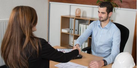 Hiring a Personal Injury Attorney? Ask These Vital Questions First, Middletown, New York