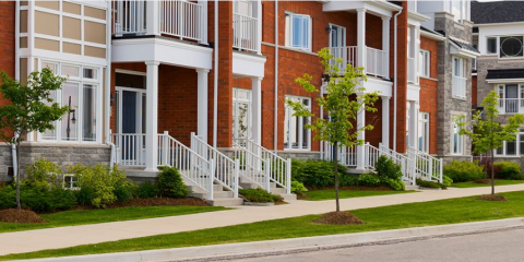 3 Advantages of Hiring a Property Management Company, Midland City, Alabama