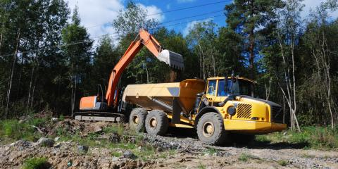 Preparing Your Site for Construction? Local Lot Clearing Service Explains What to Expect, Midland City, Alabama