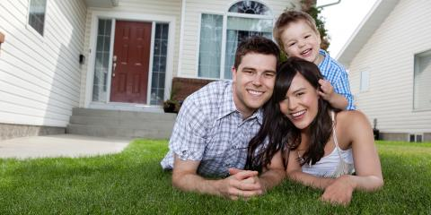 Moving Into a New Home? Get Homeowner & Home Insurance From Midland Insurance Agency, Staten Island, New York