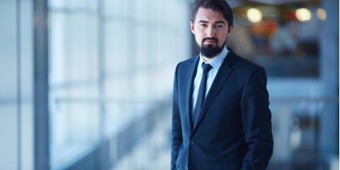 Midtown Tailor Shares 3 Reasons Every Man Needs a Tailored Suit, Manhattan, New York