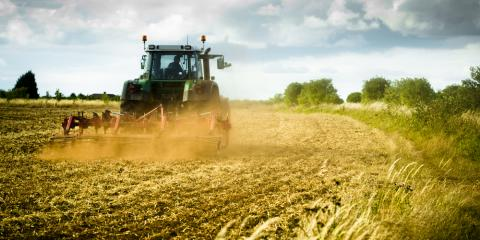 Top 5 Must-Have Farm Supplies For Properties of All Sizes, Whiteville, Arkansas