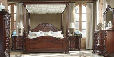 center has the perfect bedroom set for you fenton missouri