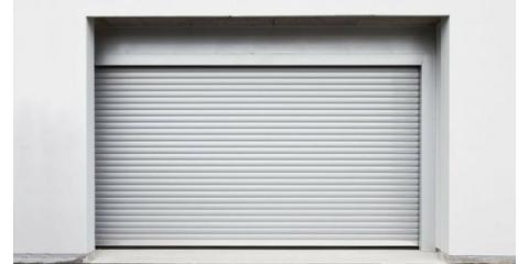 Midwest Overhead Door, Garage & Overhead Doors, Shopping, Summersville, Missouri