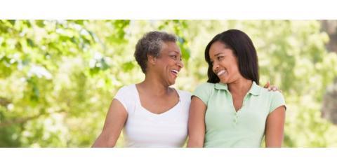 Midwest Urogynecology, Obstetrics & Gynecology, Health and Beauty, Saint Louis, Missouri