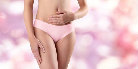 3 Questions to Ask Your Doctor About Vaginal Prolapse, Des Peres, Missouri