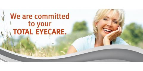 MidWest Eye Center, Eye Doctors, Health and Beauty, Florence, Kentucky
