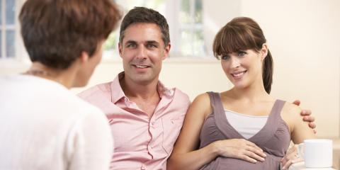 3 Qualities Soon-to-Be Moms Can Expect From a Midwife, Suffern, New York