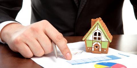 Analyzing Property Management Success: 3 Things to Consider, Midland City, Alabama