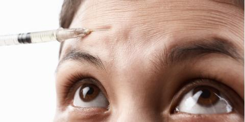 Dermatology Experts Debunk Top 5 Myths About Botox Injections, Milford, Connecticut