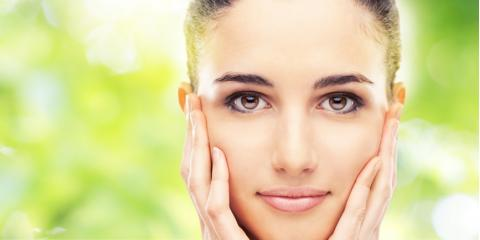 The Top 5 Benefits of Cosmetic Dermatology, Milford, Connecticut