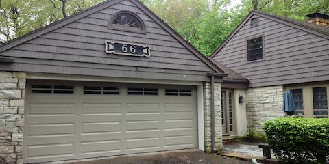 5 Factors to Consider When Installing an Electric Garage Door Opener, Milford, Connecticut