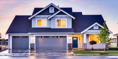 Slow Door? Noisy Garage? Signs You Need Garage Door Repair, Milford, Connecticut