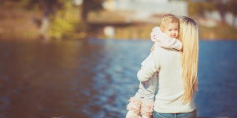 What Are the Factors That Influence Child Custody Decisions?, Milford, Pennsylvania
