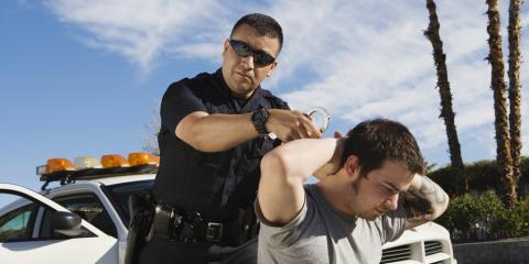 Experienced DUI Attorney Lists 4 Steps to Take After Being Charged, Milford, Pennsylvania