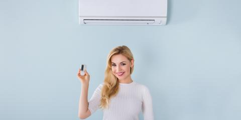 How Does an Air Conditioning Unit Work?, Miami, Ohio