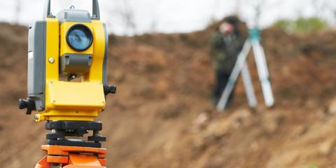 3 Reasons Why You Need Land Surveying Services, Milford, Ohio