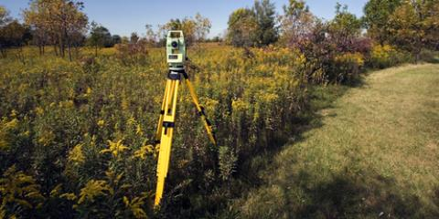Everything You Need to Know About Perimeter Land Surveying, Milford, Ohio