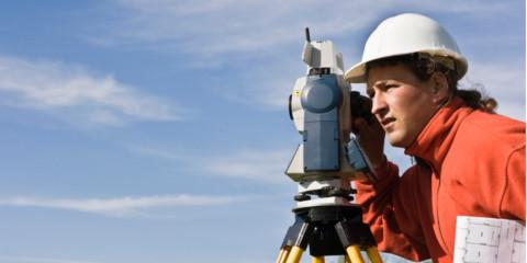 3 Reasons to Have Milford's Top Surveying Services Stake Your Property Lines, Milford, Ohio