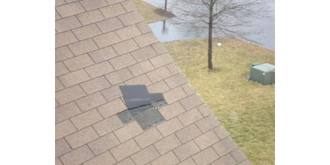Considering Roof Replacement? What Your Local Roofing Contractor Wants You to Know, Milford, Connecticut