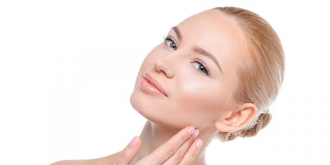 What Is Radio Frequency Skin Tightening?, Milford, Connecticut