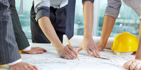 What Are Feasibility Studies & Why Are They Important?, Milford, Ohio
