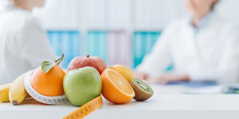 How Medical Weight Loss Supports Lasting Health, Milford city, Connecticut